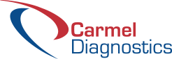 Carmel Diagnostics