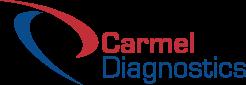Carmel Diagnostics